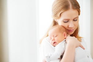 早产儿血液真菌感染怎么办