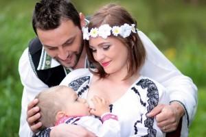 没生孩子怎么催奶哪些中药可以帮助产妇下奶