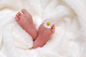 宝宝感冒咳嗽嗓子哑了怎么办宝宝感冒咳嗽嗓子哑了该如何治疗好呢