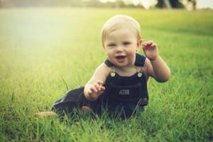 两个月婴儿不拉大便怎么办宝宝便秘怎么回事
