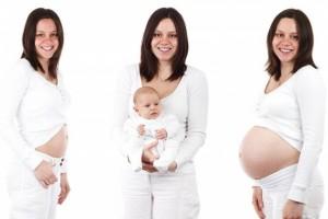 早孕外阴瘙痒影响胎儿吗外阴瘙痒怎么回事