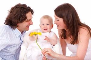 宝宝拉白色大便是怎么回事宝宝正常大便的颜色