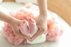 孕妇前三个月怎么饮食_如何让宝宝健康成长