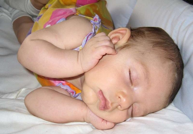 五个半月宝宝辅食表有哪些辅食食谱
