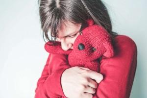 小孩咳嗽流鼻涕怎么办小孩咳嗽流鼻涕怎样护理