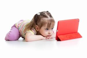 八个月宝宝还坐不稳怎么回事宝宝学坐要经历3个阶段