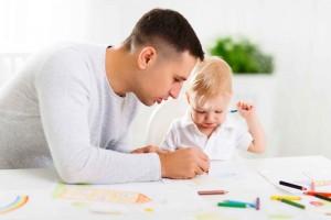 矮小症要治疗多久如何预防儿童矮小症