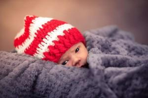 3个月宝宝身高体重发育指标标准是什么怎么照顾3个月的宝宝