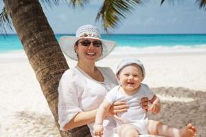 婴儿吐奶成水状吐奶会不会引发婴儿其他疾病