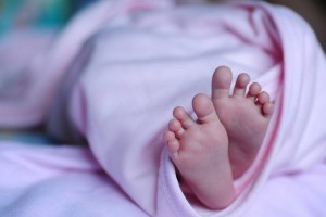婴儿膝盖皮肤粗糙怎么办婴儿膝盖皮肤粗糙要怎么护理好呢